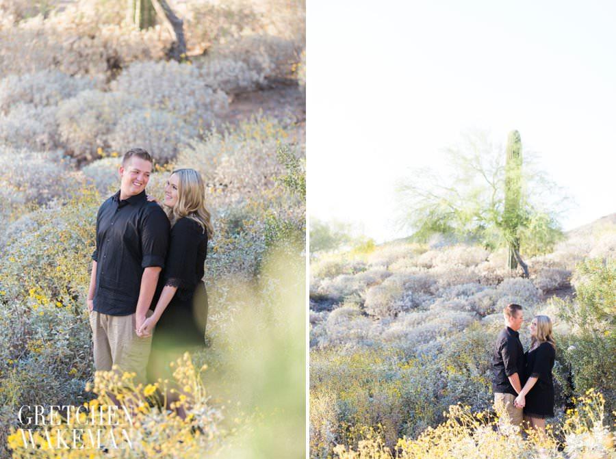 Simmons Engagement-027_GRETCHEN WAKEMAN PHOTOGRAPHY.jpg
