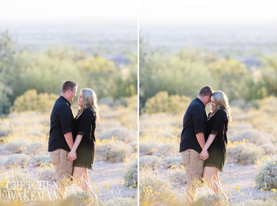 Simmons Engagement-046_GRETCHEN WAKEMAN PHOTOGRAPHY.jpg