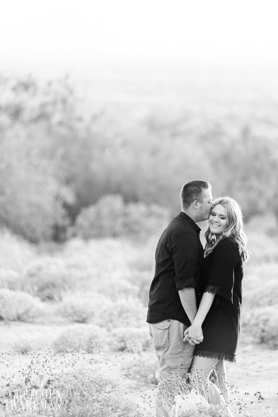 Simmons Engagement-054_GRETCHEN WAKEMAN PHOTOGRAPHY.jpg