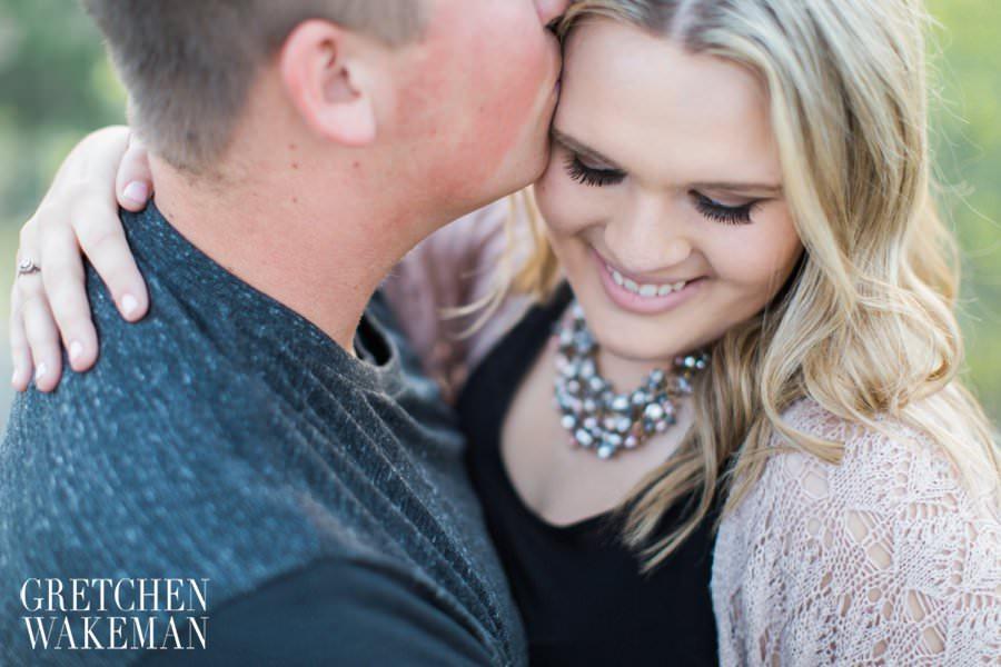 Simmons Engagement-095_GRETCHEN WAKEMAN PHOTOGRAPHY.jpg