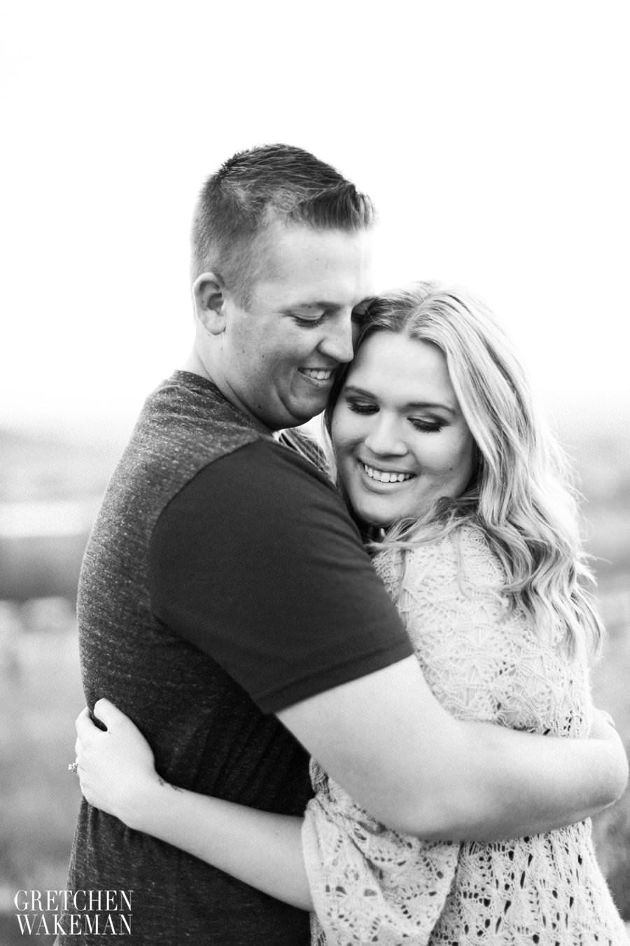 Simmons Engagement-100_GRETCHEN WAKEMAN PHOTOGRAPHY.jpg