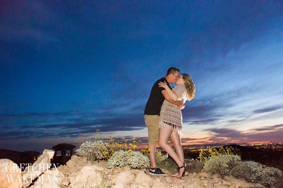 Simmons Engagement-113_GRETCHEN WAKEMAN PHOTOGRAPHY.jpg