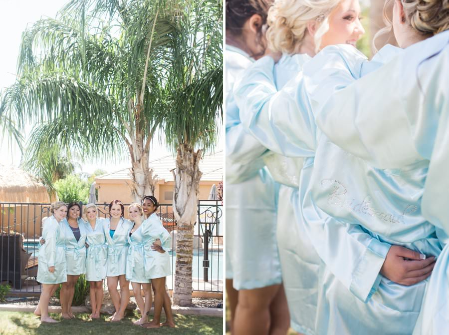 ALEXA & JAKE   RUSTIC DIY WEDDING, SHENANDOAH MILL GILBERT AZ