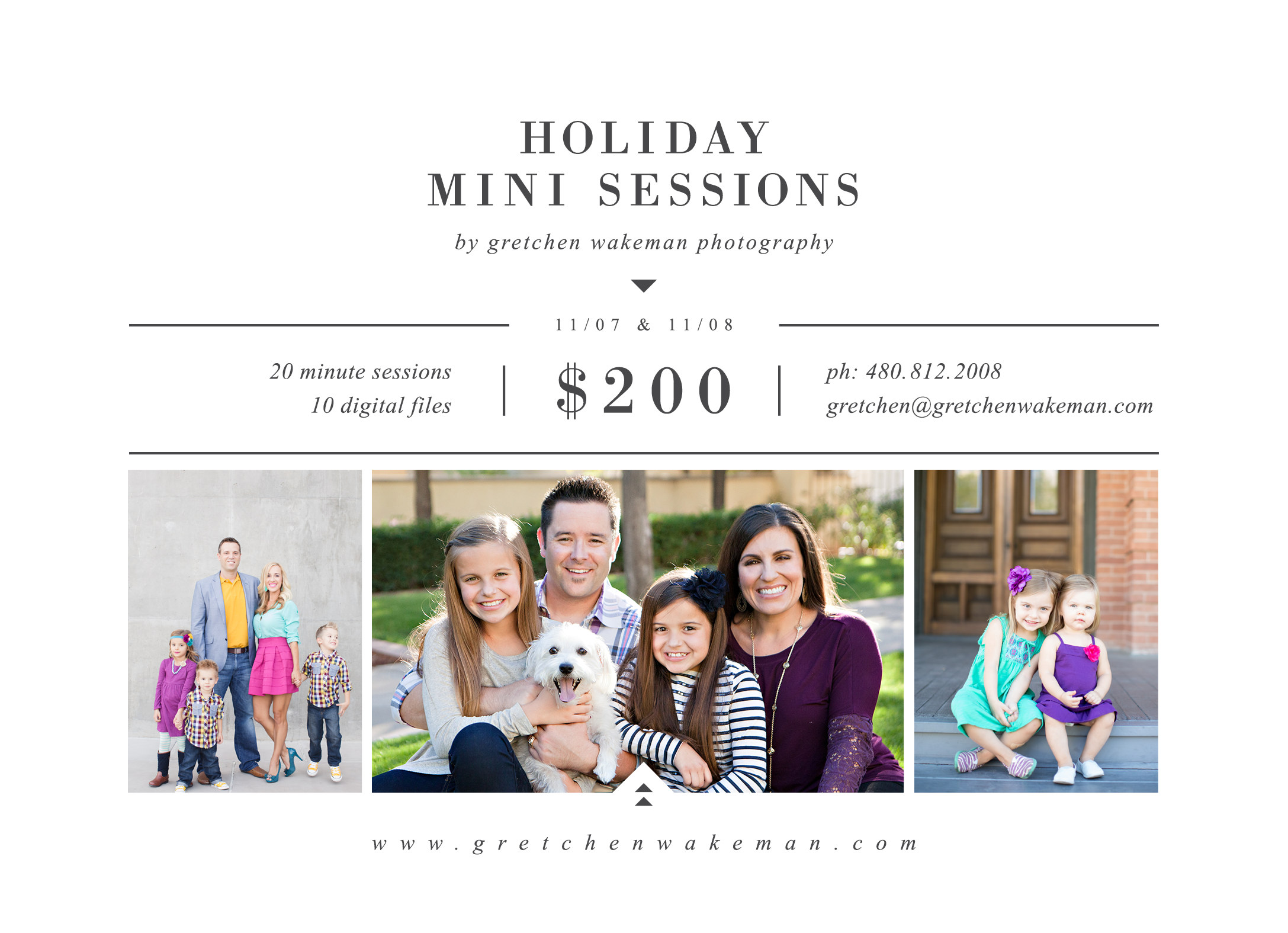 2015 Holiday_mini_sessions