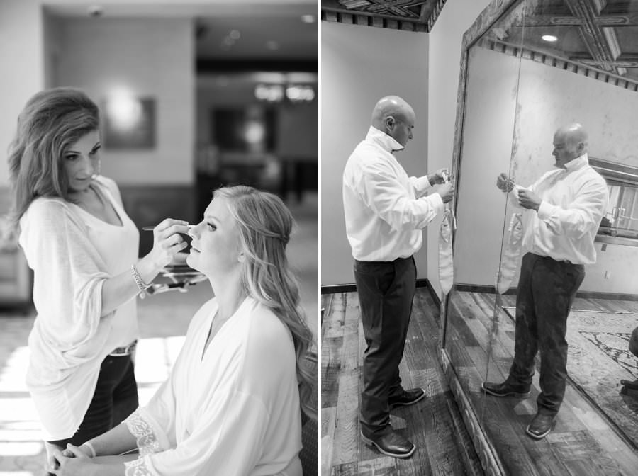 four seasons wedding-007_GRETCHEN WAKEMAN PHOTOGRAPHY.jpg