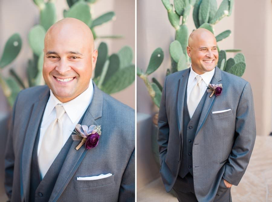 four seasons wedding-015_GRETCHEN WAKEMAN PHOTOGRAPHY.jpg