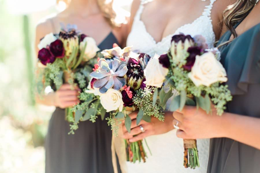 four seasons wedding-018_GRETCHEN WAKEMAN PHOTOGRAPHY.jpg