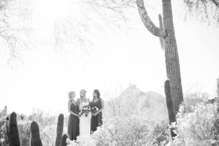 four seasons wedding-019_GRETCHEN WAKEMAN PHOTOGRAPHY.jpg