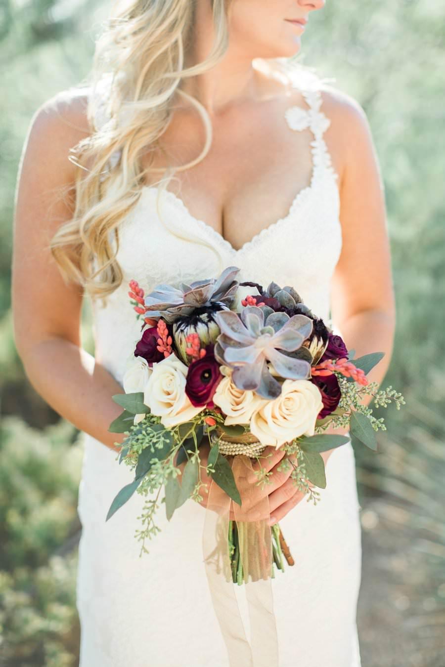 four seasons wedding-020_GRETCHEN WAKEMAN PHOTOGRAPHY.jpg