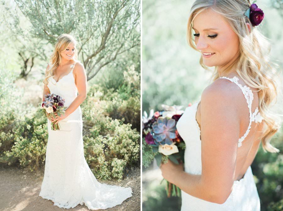 four seasons wedding-021_GRETCHEN WAKEMAN PHOTOGRAPHY.jpg