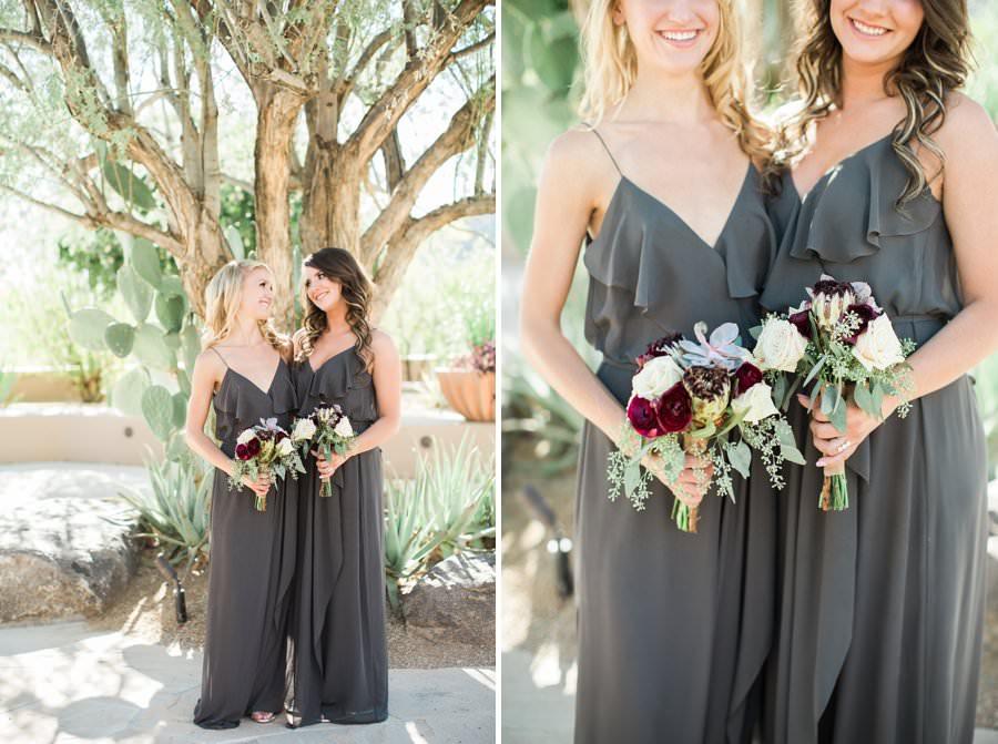 four seasons wedding-023_GRETCHEN WAKEMAN PHOTOGRAPHY.jpg