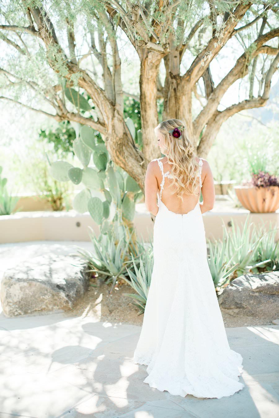 four seasons wedding-028_GRETCHEN WAKEMAN PHOTOGRAPHY.jpg