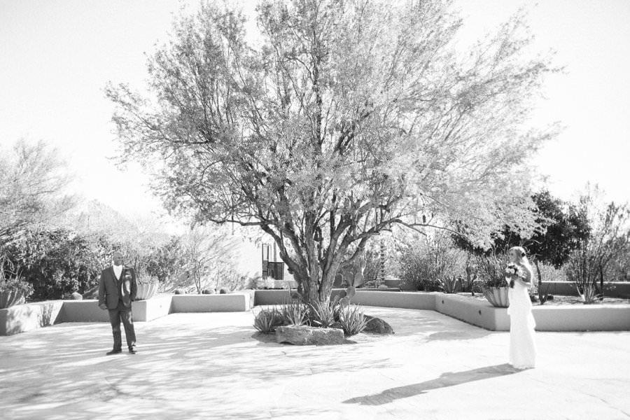 four seasons wedding-033_GRETCHEN WAKEMAN PHOTOGRAPHY.jpg