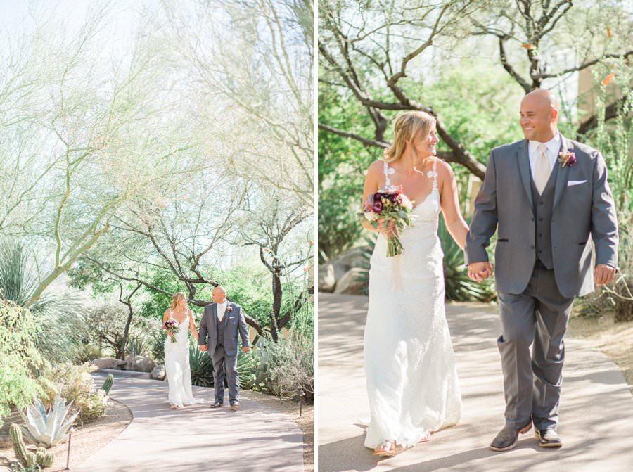four seasons wedding-036_GRETCHEN WAKEMAN PHOTOGRAPHY.jpg