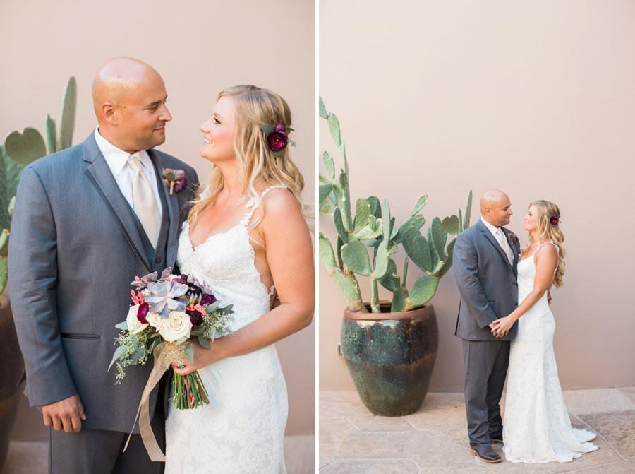 four seasons wedding-042_GRETCHEN WAKEMAN PHOTOGRAPHY.jpg
