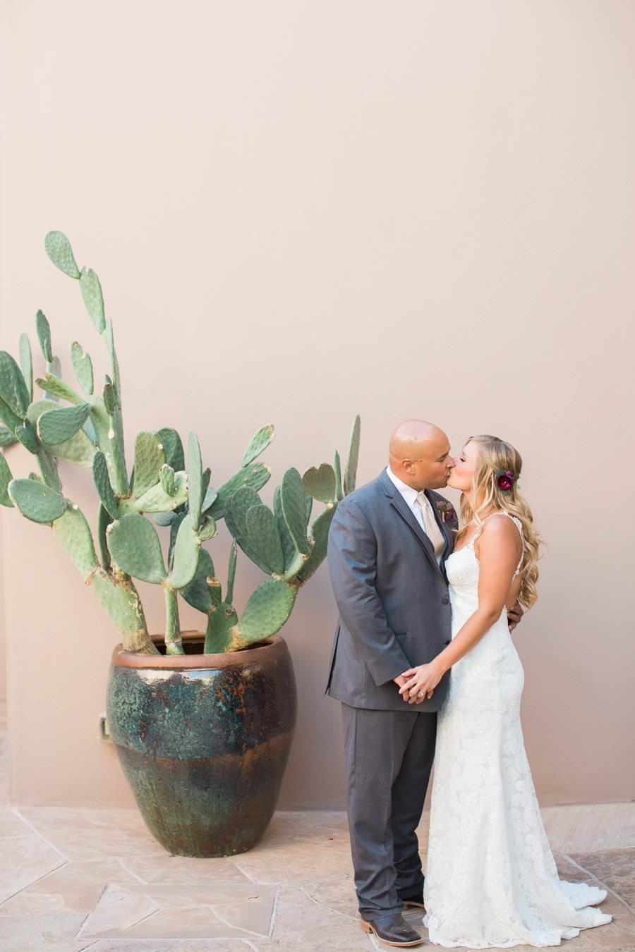 four seasons wedding-044_GRETCHEN WAKEMAN PHOTOGRAPHY.jpg