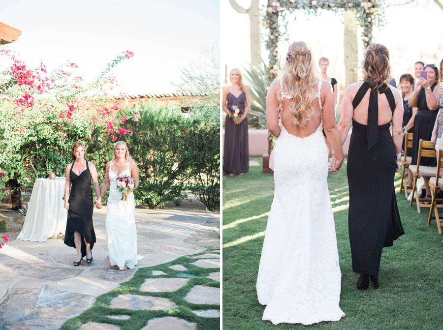 four seasons wedding-053_GRETCHEN WAKEMAN PHOTOGRAPHY.jpg