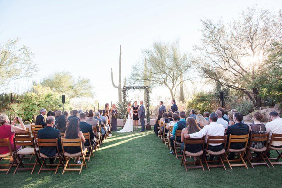 four seasons wedding-055_GRETCHEN WAKEMAN PHOTOGRAPHY.jpg