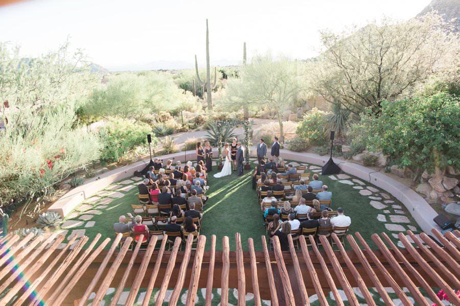 four seasons wedding-057_GRETCHEN WAKEMAN PHOTOGRAPHY.jpg