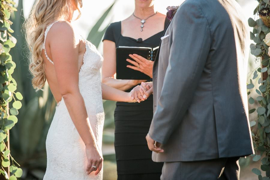 four seasons wedding-058_GRETCHEN WAKEMAN PHOTOGRAPHY.jpg