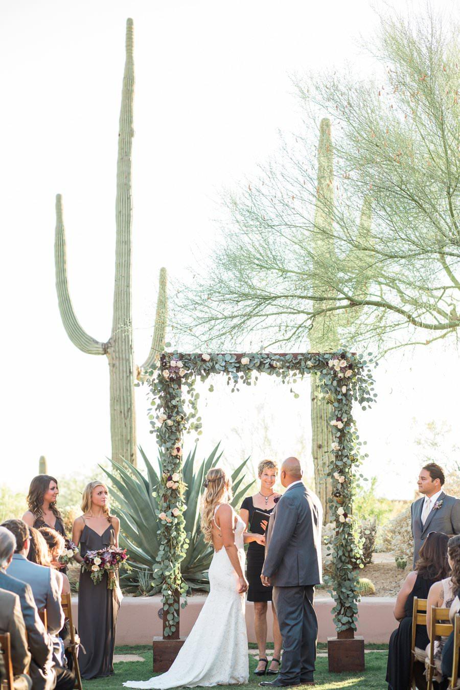 four seasons wedding-059_GRETCHEN WAKEMAN PHOTOGRAPHY.jpg