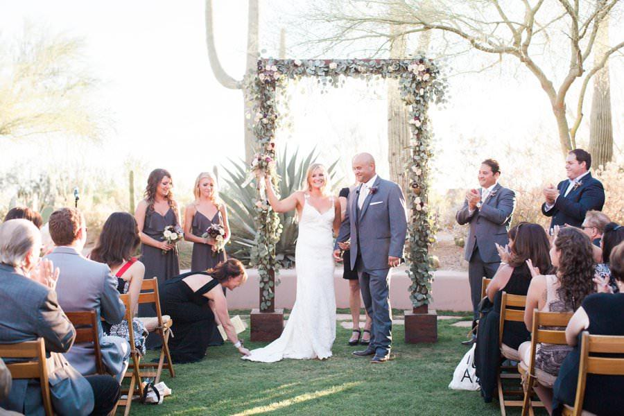 four seasons wedding-064_GRETCHEN WAKEMAN PHOTOGRAPHY.jpg
