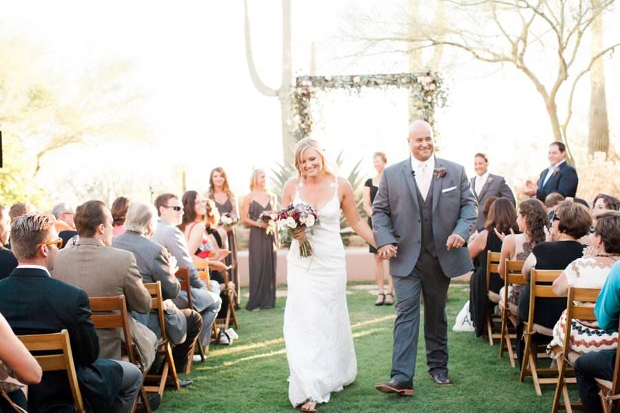 four seasons wedding-066_GRETCHEN WAKEMAN PHOTOGRAPHY.jpg