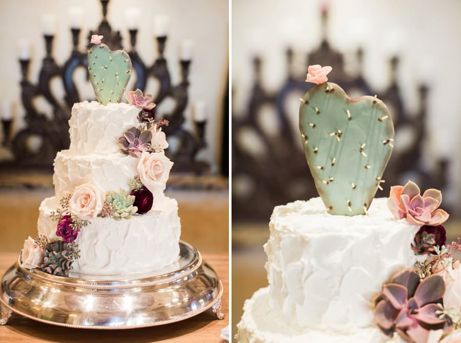 four seasons wedding-067_GRETCHEN WAKEMAN PHOTOGRAPHY.jpg