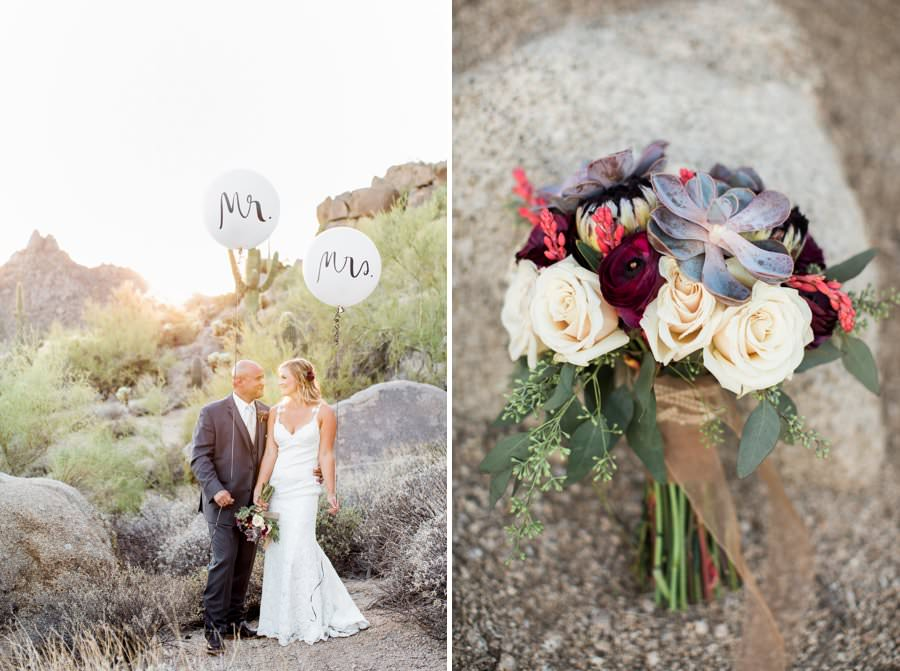 four seasons wedding-070_GRETCHEN WAKEMAN PHOTOGRAPHY.jpg