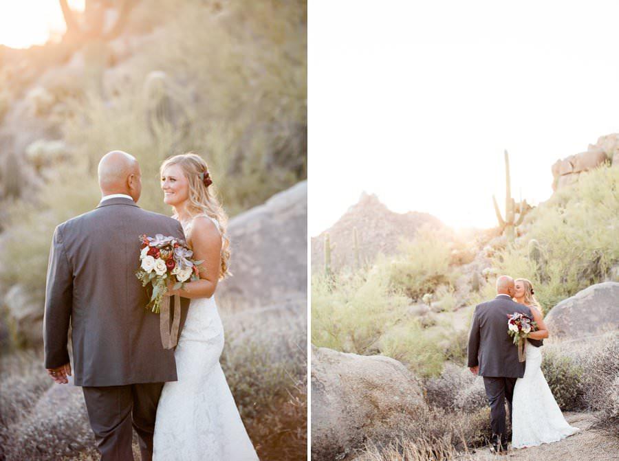 four seasons wedding-072_GRETCHEN WAKEMAN PHOTOGRAPHY.jpg