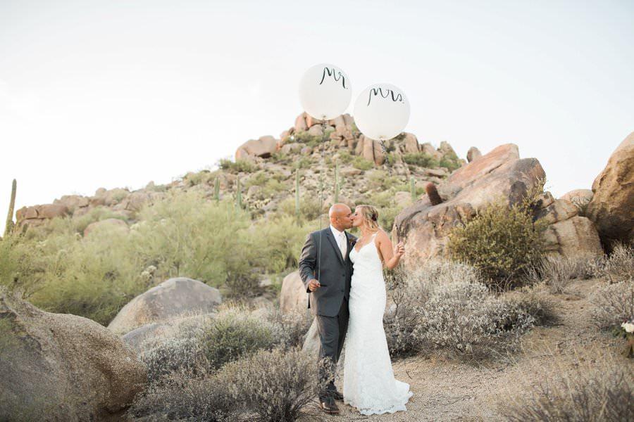 KATIE & DEREK|FOUR SEASONS WEDDING , SCOTTSDALE AZ
