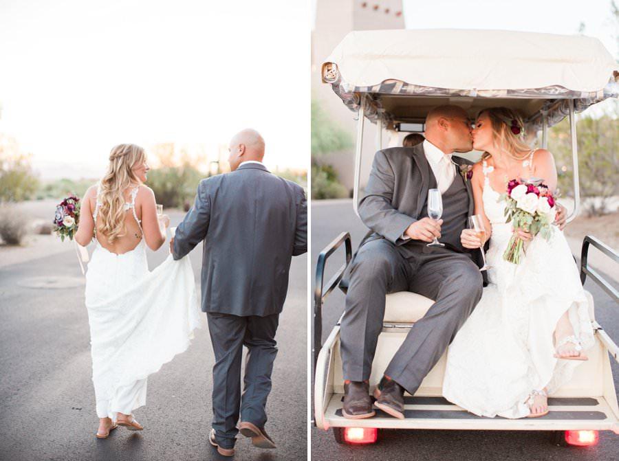 four seasons wedding-076_GRETCHEN WAKEMAN PHOTOGRAPHY.jpg