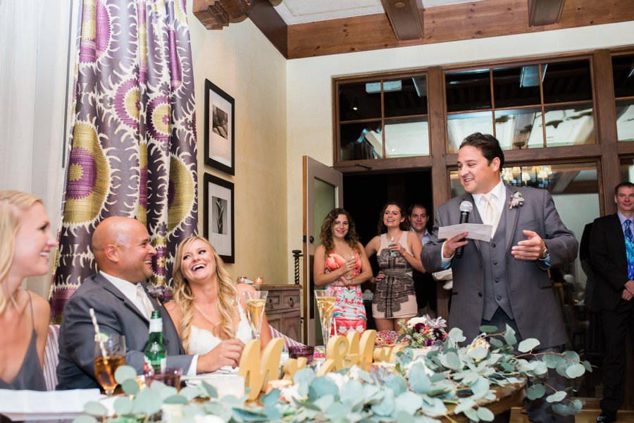 four seasons wedding-079_GRETCHEN WAKEMAN PHOTOGRAPHY.jpg