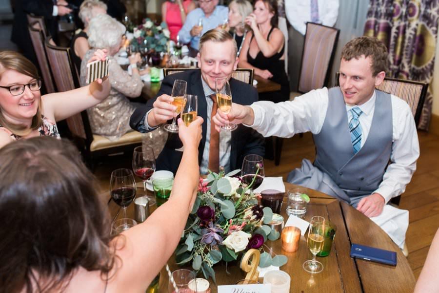four seasons wedding-080_GRETCHEN WAKEMAN PHOTOGRAPHY.jpg