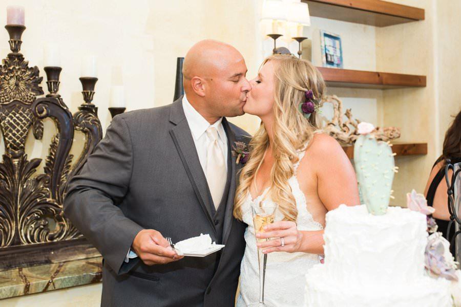 four seasons wedding-082_GRETCHEN WAKEMAN PHOTOGRAPHY.jpg