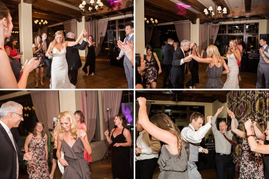 four seasons wedding-083_GRETCHEN WAKEMAN PHOTOGRAPHY.jpg
