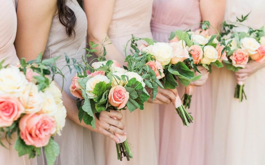 ROYAL PALMS WEDDING, SCOTTSDALE AZ | MANDY AND TED