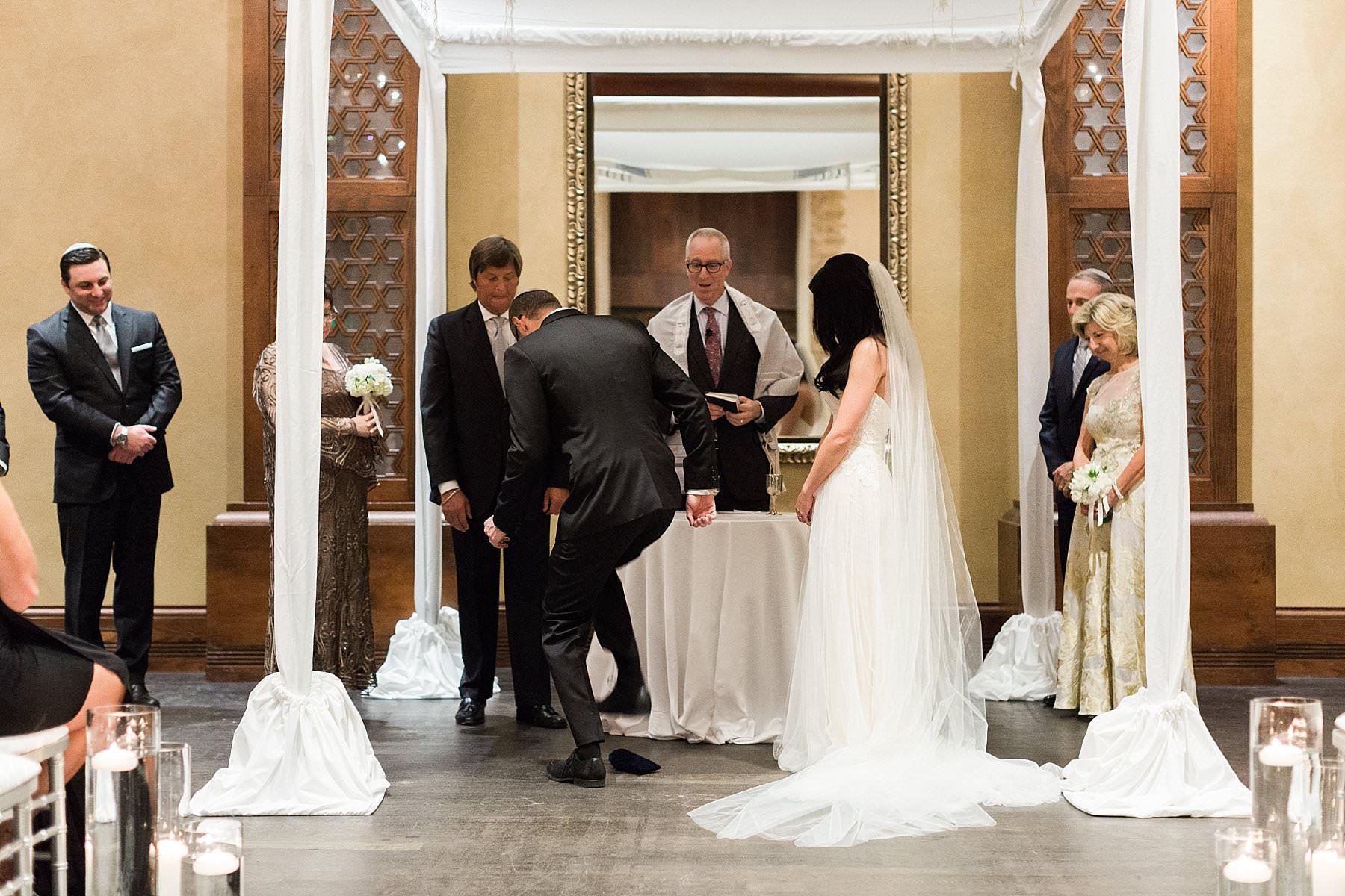 Gretchen Wakeman Photography,Omni Montelucia Wedding,Scottsdale Wedding,