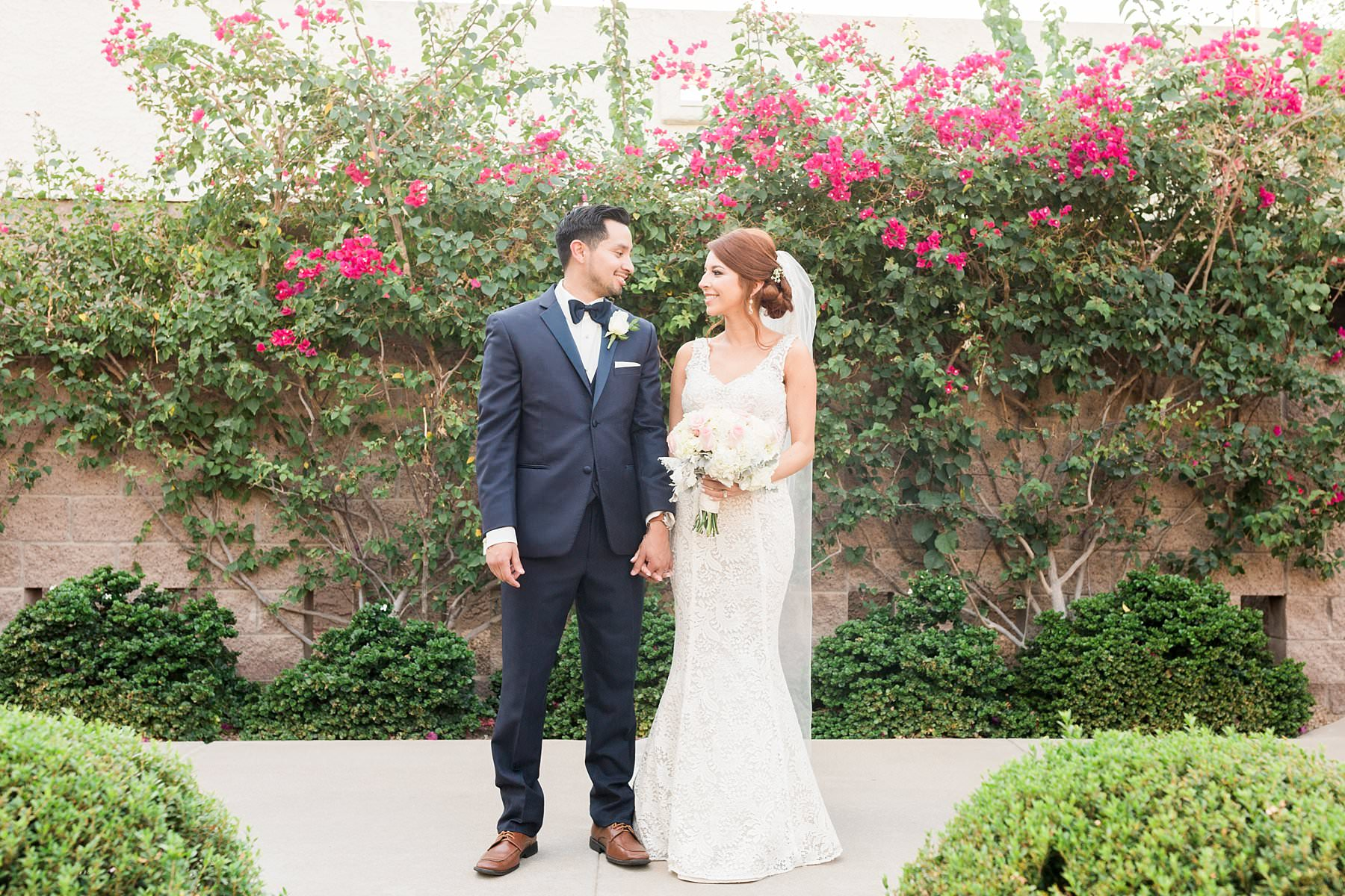 Gretchen Wakeman Photography,Phoenix Wedding Photographer,