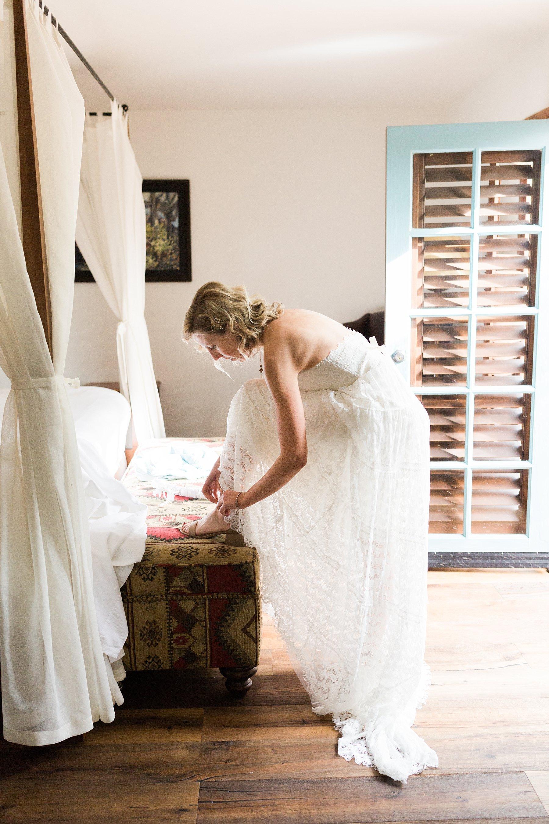 hermosa inn wedding-102_GRETCHEN WAKEMAN PHOTOGRAPHY.jpg