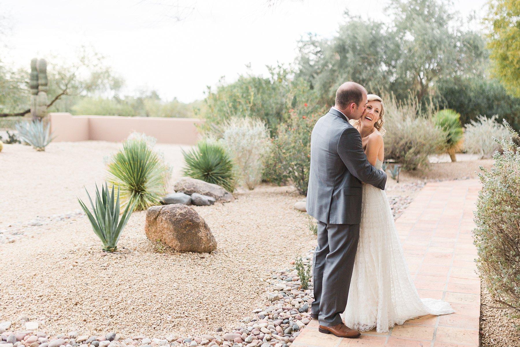 hermosa inn wedding-105_GRETCHEN WAKEMAN PHOTOGRAPHY.jpg