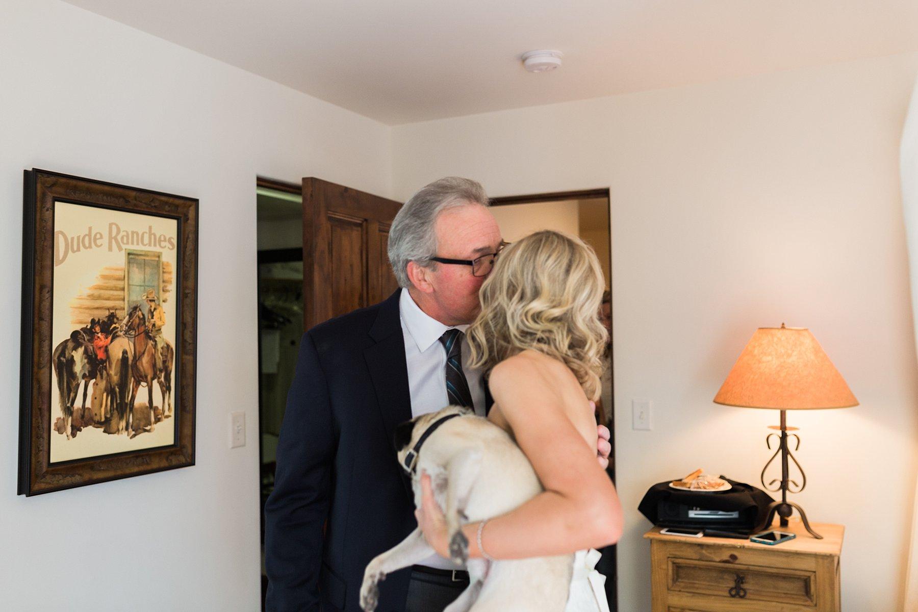 hermosa inn wedding-14_GRETCHEN WAKEMAN PHOTOGRAPHY.jpg