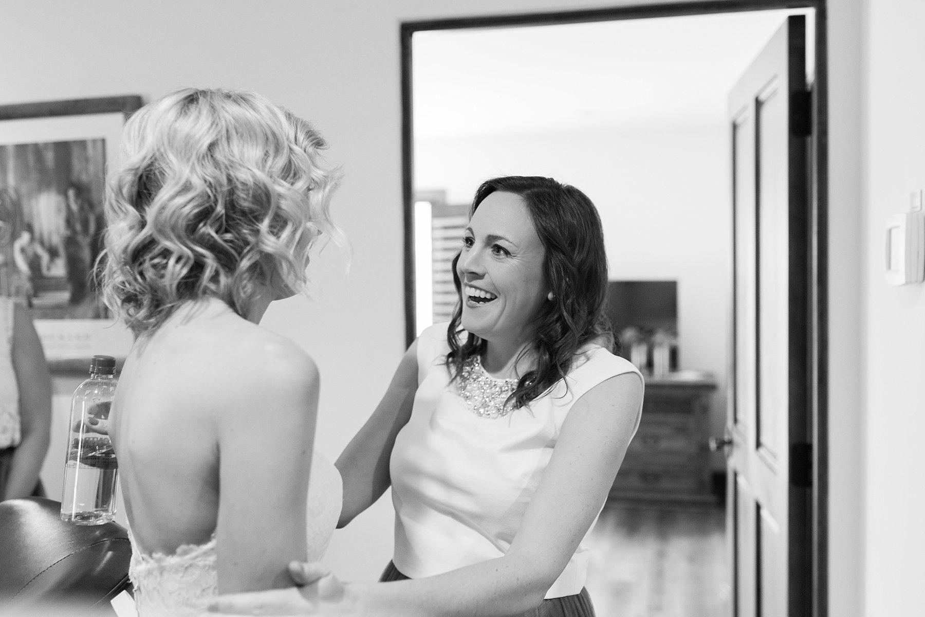 hermosa inn wedding-16_GRETCHEN WAKEMAN PHOTOGRAPHY.jpg