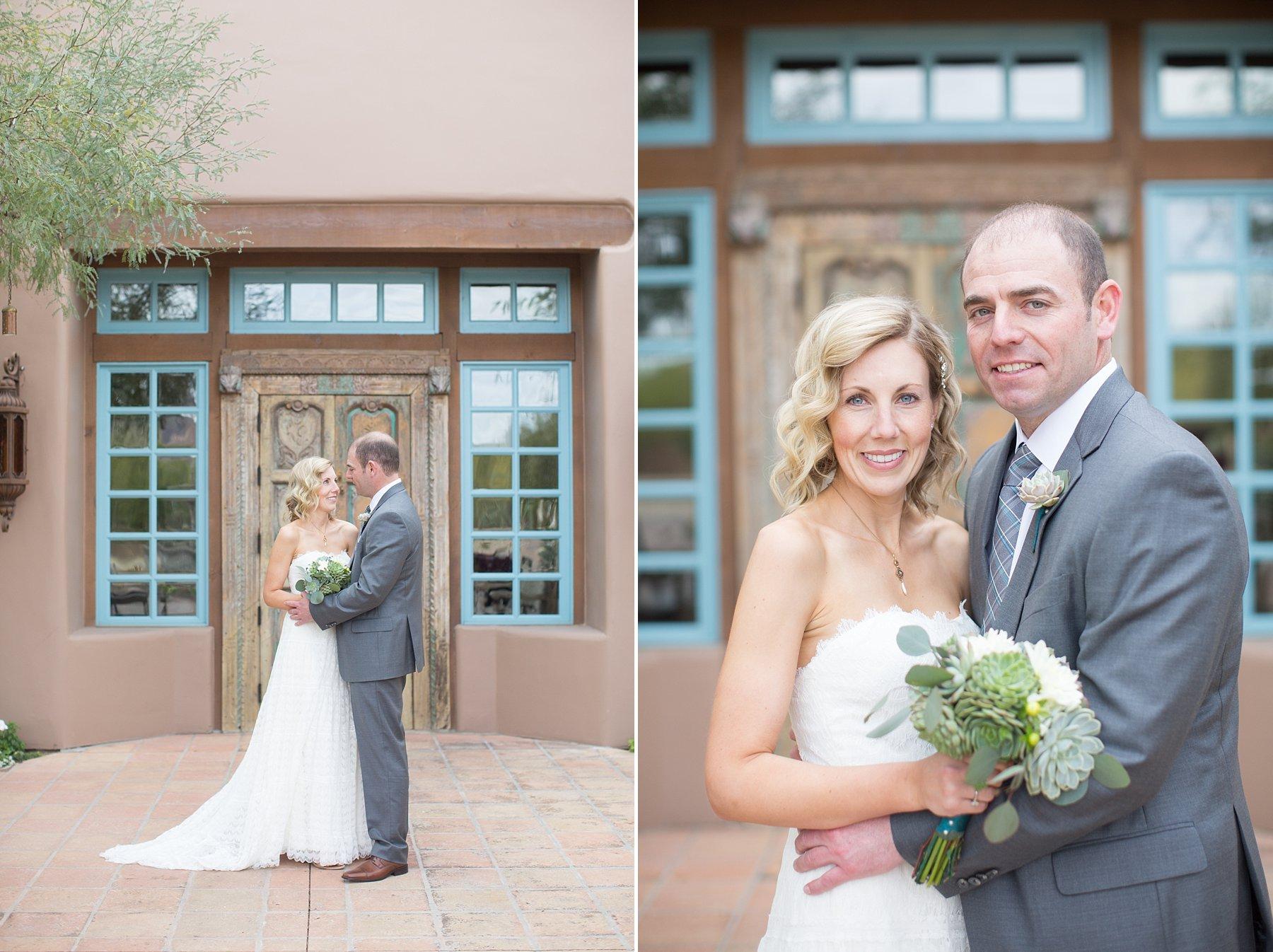 hermosa inn wedding-22_GRETCHEN WAKEMAN PHOTOGRAPHY.jpg