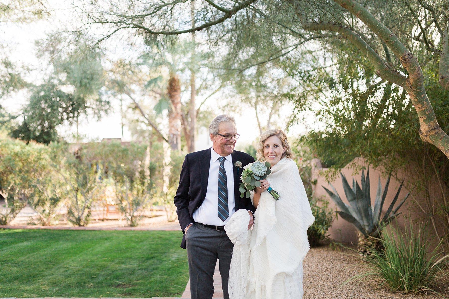 hermosa inn wedding-37_GRETCHEN WAKEMAN PHOTOGRAPHY.jpg
