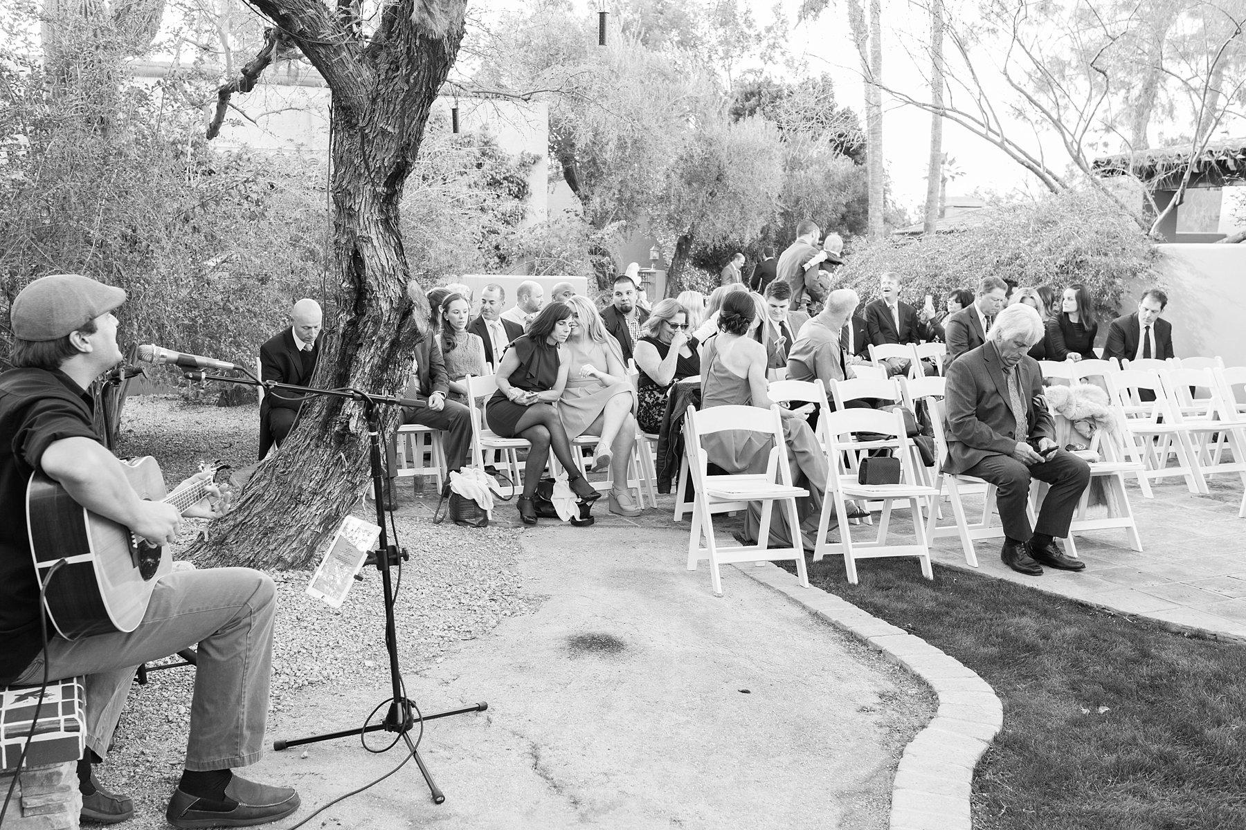 hermosa inn wedding-38_GRETCHEN WAKEMAN PHOTOGRAPHY.jpg