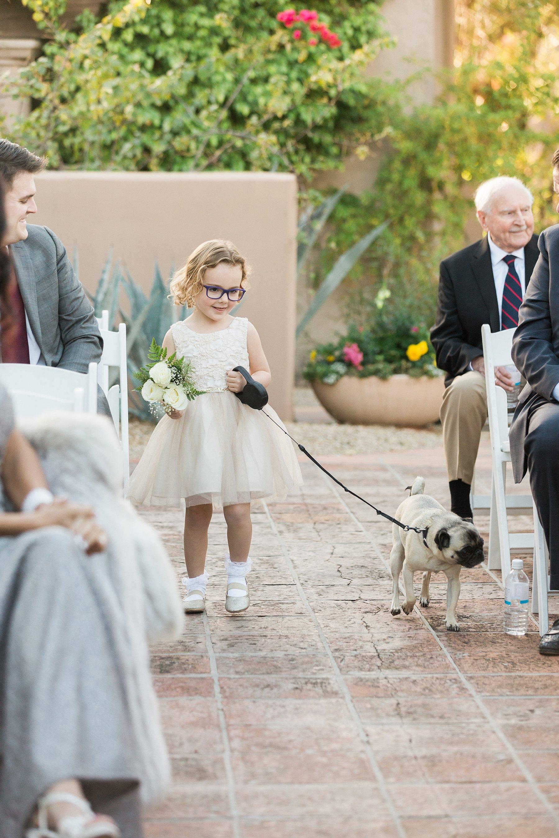 hermosa inn wedding-40_GRETCHEN WAKEMAN PHOTOGRAPHY.jpg