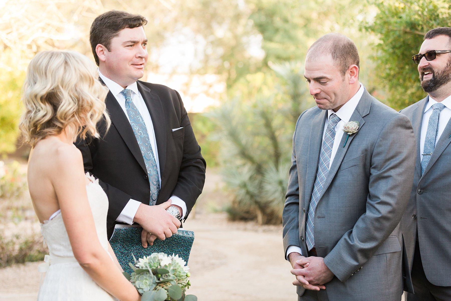 hermosa inn wedding-41_GRETCHEN WAKEMAN PHOTOGRAPHY.jpg