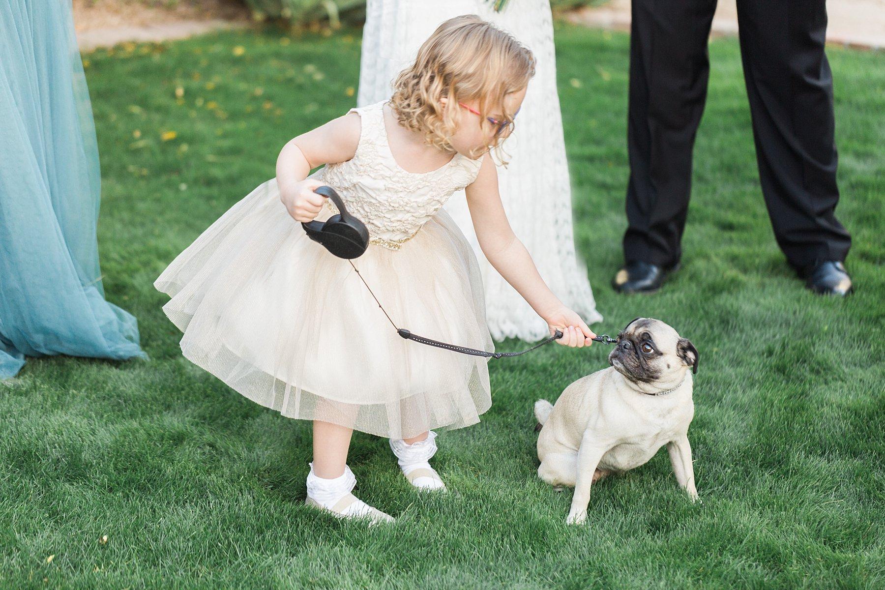 hermosa inn wedding-42_GRETCHEN WAKEMAN PHOTOGRAPHY.jpg