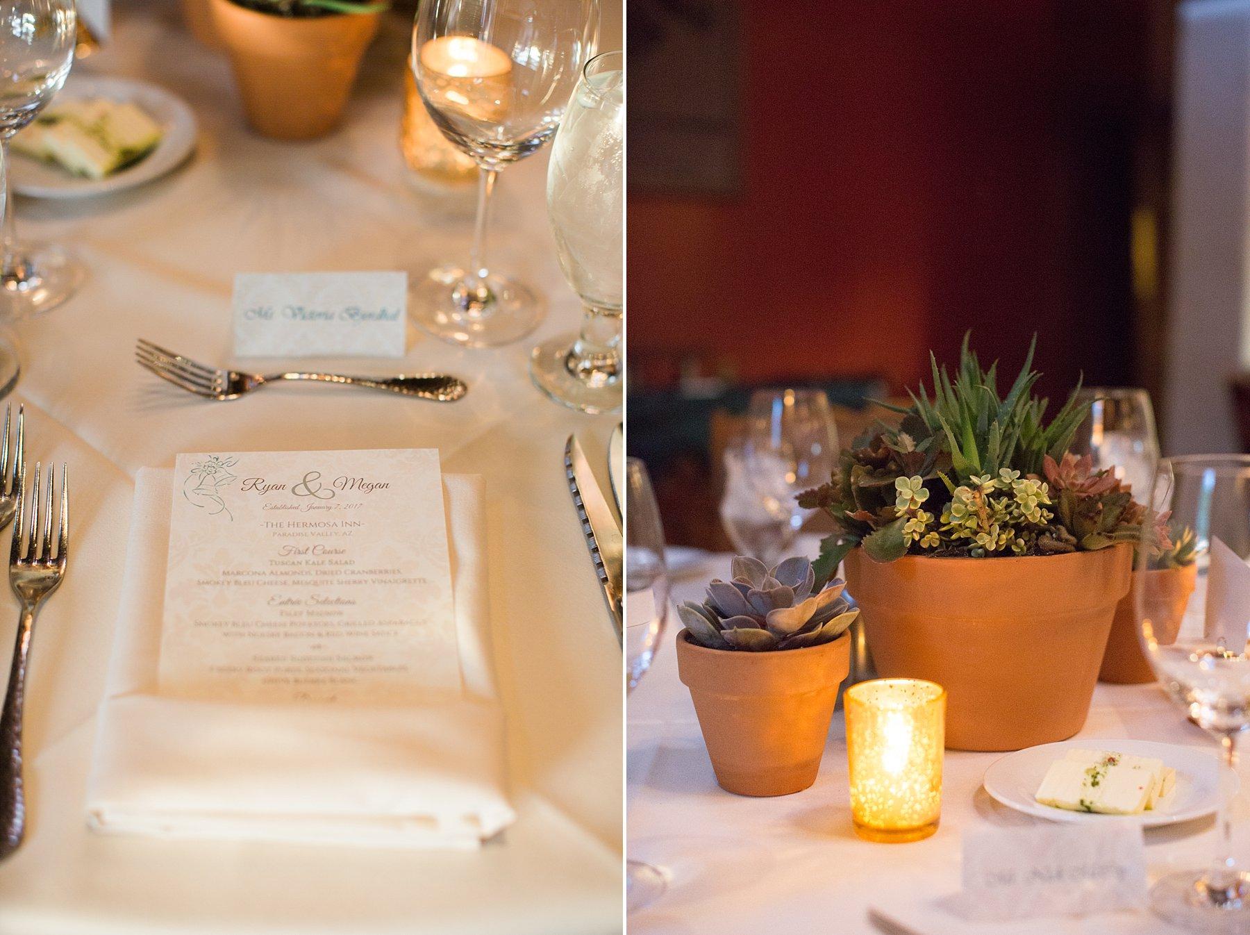 hermosa inn wedding-71_GRETCHEN WAKEMAN PHOTOGRAPHY.jpg